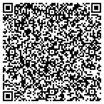 QR-код с контактной информацией организации НОРКА, СЕЛЬСКОХОЗЯЙСТВЕННОЕ ДЧП