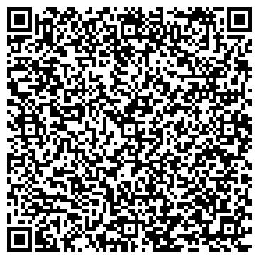 QR-код с контактной информацией организации АГРО 98, СЕЛЬСКОХОЗЯЙСТВЕННОЕ ЧП