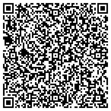 QR-код с контактной информацией организации КРЕМЕНСКОЙ ЗАВОД СТРОЙМАТЕРИАЛОВ, ОАО