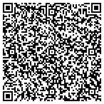 QR-код с контактной информацией организации КРАСНОРЕЧЕНСКОЕ, ОАО