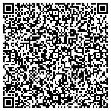 QR-код с контактной информацией организации БАРВИНОК, ФЕРМЕРСКОЕ ХОЗЯЙСТВО
