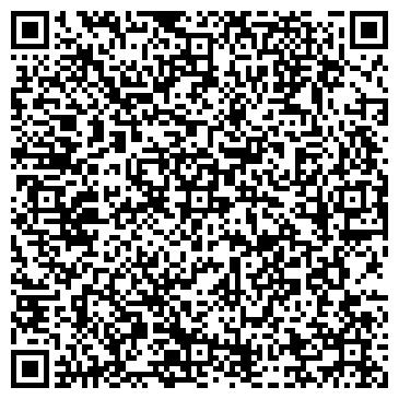 QR-код с контактной информацией организации ЛЕНИНСКИЙ ПУТЬ, КП АПК КРЕМЕННАЯ