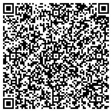 QR-код с контактной информацией организации ЗЕМСКАЯ СТРАХОВАЯ КОМПАНИЯ, ЗАО