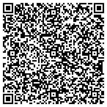 QR-код с контактной информацией организации СТАНЦИЯ ЗАЩИТЫ РАСТЕНИЙ, ГП