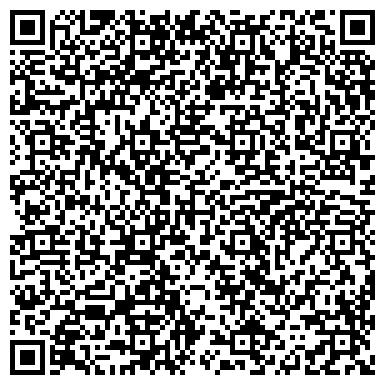 QR-код с контактной информацией организации ЭРА, РЕГИОНАЛЬНОЕ РАДИО, КОММУНАЛЬНОЕ СРЕДСТВО ИНФОРМАЦИИ