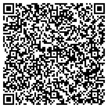 QR-код с контактной информацией организации ИНФОРМ-ЩИТ, РА, ООО
