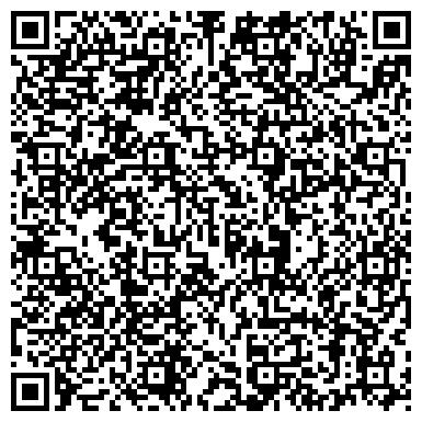 QR-код с контактной информацией организации КРЕМЕНЧУГСКОЕ ИНКУБАТОРНО-ПТИЦЕВОДЧЕСКОЕ ПРЕДПРИЯТИЕ, ООО