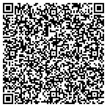 QR-код с контактной информацией организации КРЕМЕНЧУГСКИЙ РЕЧНОЙ ПОРТ, ОАО