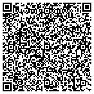 QR-код с контактной информацией организации ПОЛТАВААВТОТРАНС, ОАО, АВТОСТАНЦИЯ