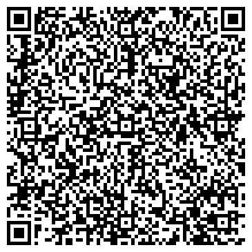 QR-код с контактной информацией организации РЕЗЕРВ XXI СТОЛЕТИЕ, ЧП