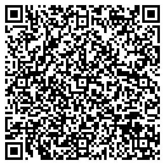 QR-код с контактной информацией организации ВЕЛИТА, ЧП