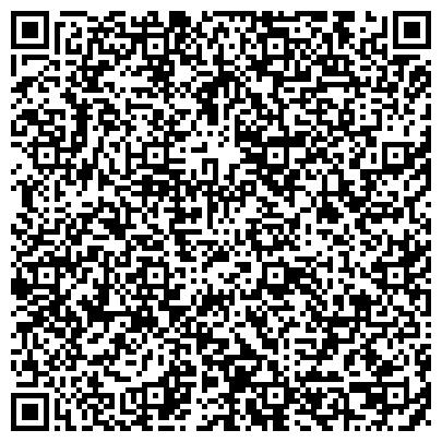 QR-код с контактной информацией организации КРЕМЕНЧУГСКОЕ МЕЖРАЙОННОЕ УПРАВЛЕНИЕ ВОДНОГО ХОЗЯЙСТВА, ГП