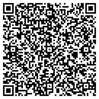 QR-код с контактной информацией организации STIHL