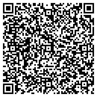 QR-код с контактной информацией организации МАСТЕР МИЛК