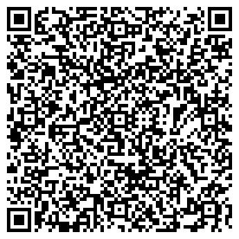 QR-код с контактной информацией организации АГРОДОРСТРОЙ, ЧП