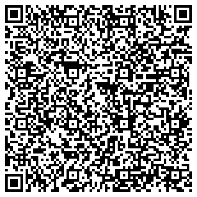 QR-код с контактной информацией организации КРЕМЕНЧУГСКОЕ РЕМОНТНО-ТРАНСПОРТНОЕ ПРЕДПРИЯТИЕ, ООО