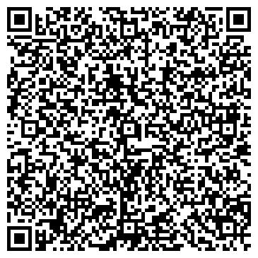 QR-код с контактной информацией организации КРЕМЕНЧУГСКИЙ ЗАВОД ТЕХНИЧЕСКОГО УГЛЕРОДА, ОАО