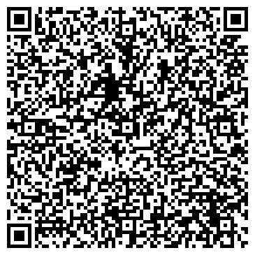 QR-код с контактной информацией организации ПОЛТАВАОБЛЭНЕРГО, ОАО, ВЕЛИКОКОХНОВСКИЙ ФИЛИАЛ