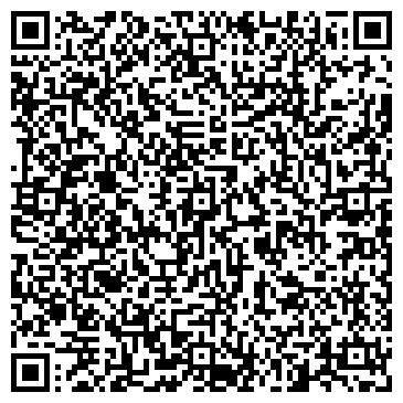QR-код с контактной информацией организации КРЕМЕНЧУГСКОЕ АТП N15356, ОАО