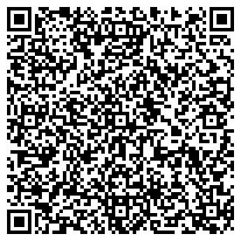 QR-код с контактной информацией организации ПРОМПЛАСТПОЛИМЕР, ООО