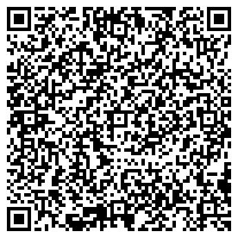 QR-код с контактной информацией организации МУП ЖКХ Г. ЩЕРБИНКИ
