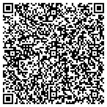 QR-код с контактной информацией организации ООО Белый Амур
