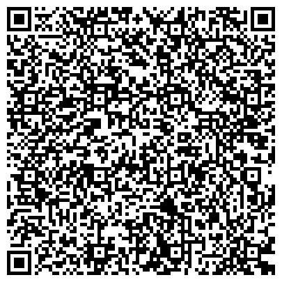 QR-код с контактной информацией организации ПРИДНЕПРОВСКИЕ МАГИСТРАЛЬНЫЕ НЕФТЕПРОВОДЫ, ФИЛИАЛ ОАО УКРТРАНСНЕФТЬ
