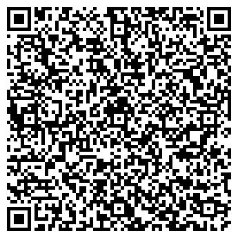 QR-код с контактной информацией организации СИАТ-ЛТД, ООО