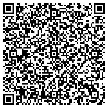 QR-код с контактной информацией организации СУЗДАЛЬ, ЧП