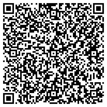 QR-код с контактной информацией организации СТАНДАРТ-С, ЧП
