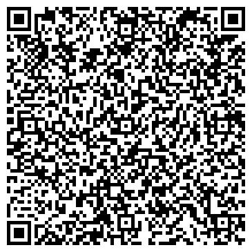QR-код с контактной информацией организации ТЕХТРАНСМАШ, ОАО (ВРЕМЕННО НЕ РАБОТАЕТ)