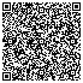 QR-код с контактной информацией организации ЭЛЕКТРОЦЕНТР, НПП, ООО