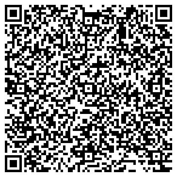 QR-код с контактной информацией организации КРЕМЕНЧУГСКИЙ ЛИКЕРО-ВОДОЧНЫЙ ЗАВОД, ЗАО