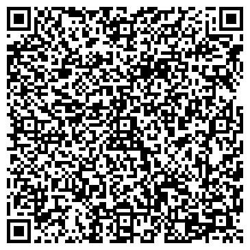 QR-код с контактной информацией организации КРЕМЕНЧУГСКОЕ ЛЕСНОЕ ХОЗЯЙСТВО, ГП