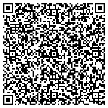 QR-код с контактной информацией организации НИВА, ООО (ВРЕМЕННО НЕ РАБОТАЕТ)