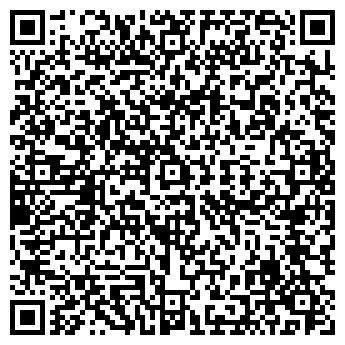 QR-код с контактной информацией организации ПРОМОПТИМА, ЧП
