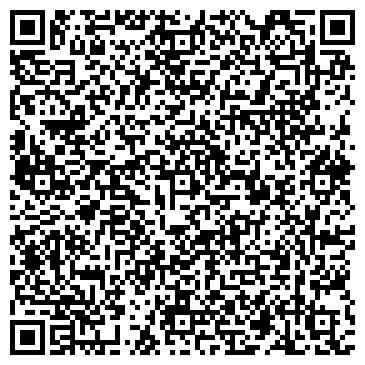 QR-код с контактной информацией организации публичное акционерное общество ГРАНИТЫ УКРАИНЫ