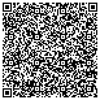 QR-код с контактной информацией организации УКРАИНСКИЕ СТРОИТЕЛЬНЫЕ СКЛАДЫ, ЧП, КРЕМЕНЧУГСКИЙ ФИЛИАЛ