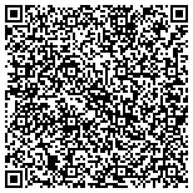QR-код с контактной информацией организации КРЕМЕНЧУГЖЕЛЕЗОБЕТОН, АССОЦИАЦИЯ ДЕЛОВОГО СОТРУДНИЧЕСТВА