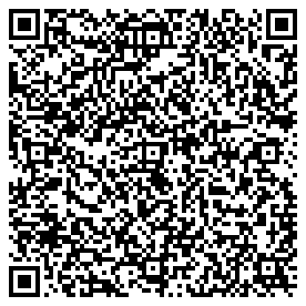 QR-код с контактной информацией организации ШАПОВАЛ А.Н. СПД