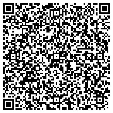 QR-код с контактной информацией организации КРЕМЕНЧУГСКОЕ АТП N1628, КОММУНАЛЬНОЕ ГП