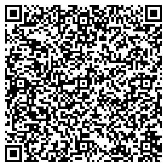 QR-код с контактной информацией организации ПОБУТТЕХНОСЕРВИС, ЧП