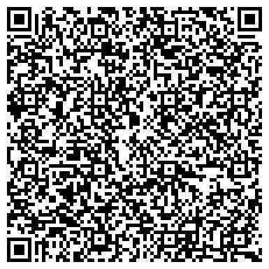 QR-код с контактной информацией организации ЦЕНТРАЛИЗИРОВАННАЯ БИБЛИОТЕЧНАЯ СИСТЕМА ДЛЯ ВЗРОСЛЫХ, КП