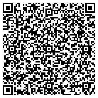 QR-код с контактной информацией организации КРЕМЕНЧУГМЯСО, ОАО