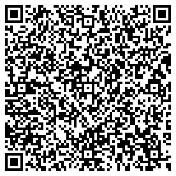 QR-код с контактной информацией организации КРЕМЕНЧУГВНЕШТОРГ, ООО