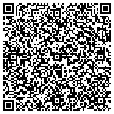 QR-код с контактной информацией организации МЕКОНГ, КОНСУЛЬТАТИВНО-КОММЕРЧЕСКАЯ ФИРМА, ЧП