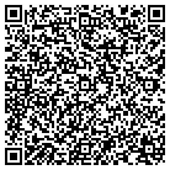 QR-код с контактной информацией организации МОНОЛИТЖИЛСТРОЙ, ООО