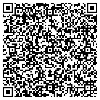 QR-код с контактной информацией организации НЕФТЕХИМИК, ЗАО