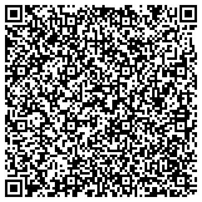 QR-код с контактной информацией организации НЕФТЕХИМИК, КОМПЛЕКС СПОРТИВНЫХ СООРУЖЕНИЙ АО УКРТАТНАФТА