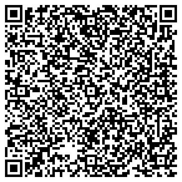QR-код с контактной информацией организации КРЕМЕНЧУГСКИЙ КОЛЕСНЫЙ ЗАВОД, ОАО